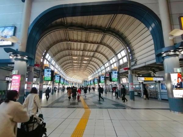 shinagawa-intercity-1-32