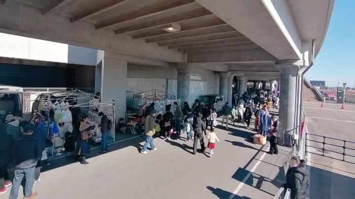 saitama-stadium-1-20