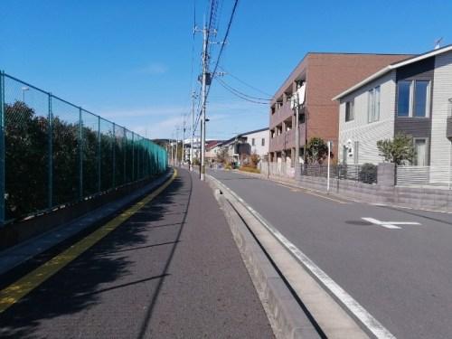 saitama-stadium-1-27