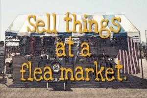 flea-market-shutten-2-1