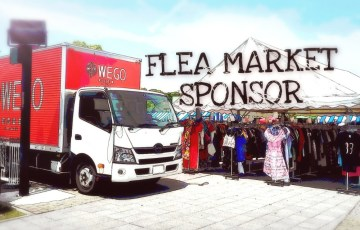 flea-market-sponsor-1