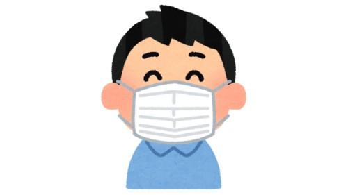 norovirus-taisaku-6-9