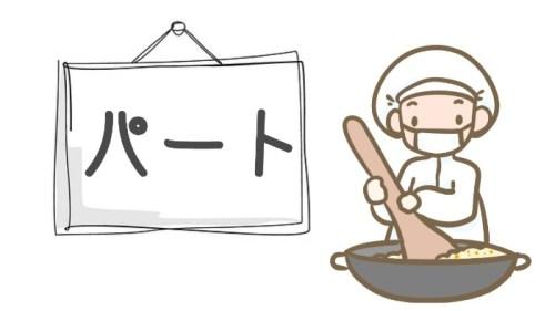 gakkokyushoku-hatarakikata-1-3