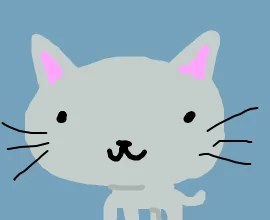 >>136の猫の絵