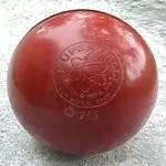 SCP-018 - Super Ball (スーパーボール)