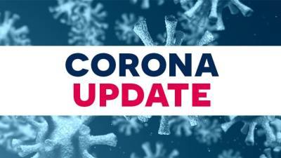 Corona update Hockeyclub LMHC