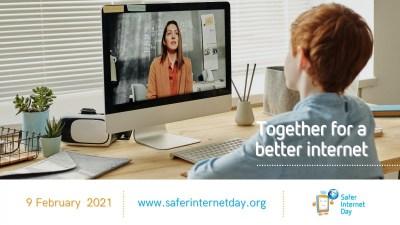 Veiliger Internet