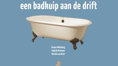 Een badkuip aan de Drift