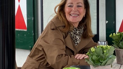 Motie raadslid Jacqueline Timmerman moet verruiming borstkankeronderzoek voorkomen