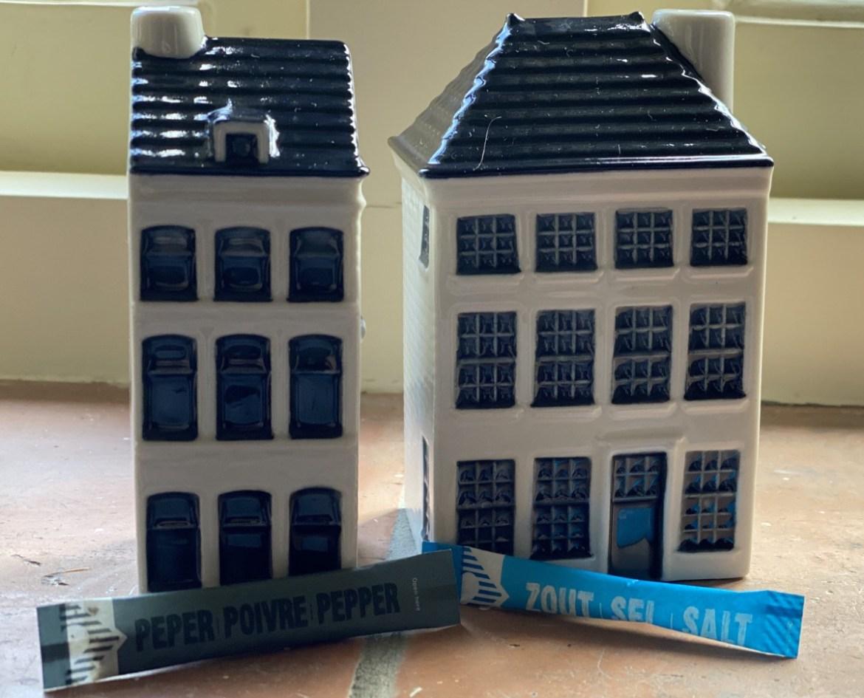 Regio bouwt 11.500 woningen