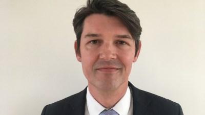 Willem Nedermeijer nieuwe raadsgriffier Laren