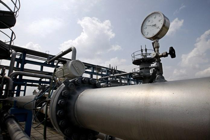 https://i1.wp.com/bolajiafolabi.com/wp-content/uploads/2021/07/1220-nigeria-targets-european-trans-saharan-markets-with-2-8-billion-akk-gas-project.jpg?w=696&ssl=1