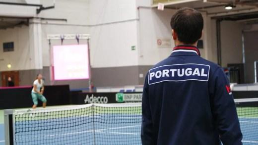 André Lopes: «A derrota de hoje tem um sabor um pouco amargo»