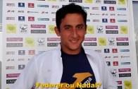 Millennium Estoril Open: saiba o nome de quatro novos jogadores confirmados para 2017