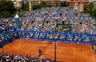 ATP 500 de Barcelona já garantiu dois top 5 mundial a mais de cinco meses do torneio começar