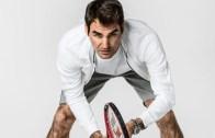 Federer sabe por que razão nunca derrotou Nadal em Roland Garros