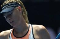 Maria Sharapova deverá ter wild card para… o QUALIFYING de Roland Garros
