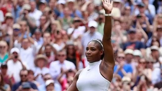 Quatro jogadoras podem terminar o US Open na liderança do ranking WTA