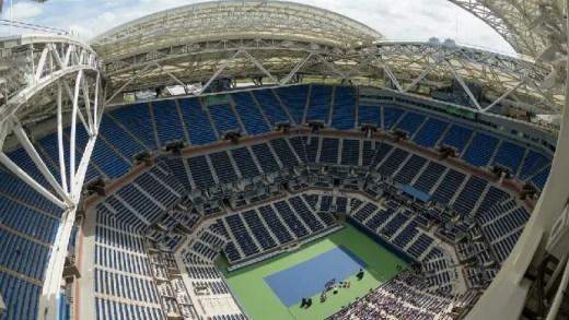 Previsões Bola Amarela: US Open 2016