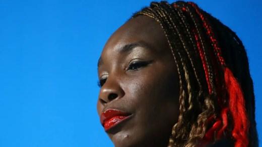 Venus admite poder disputar os próximos Jogos Olímpicos
