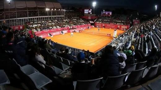 ATP destaca Millennium Estoril Open como um caso sério de sucesso