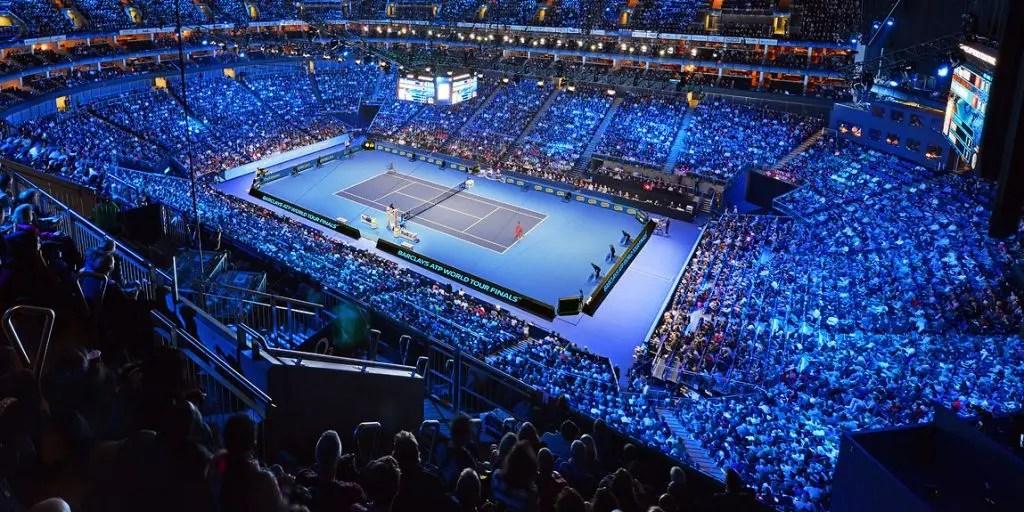 ATP Finals pode estar de malas aviadas para Moscovo