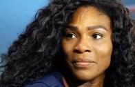 Serena Williams terá ganho o Australian Open… grávida