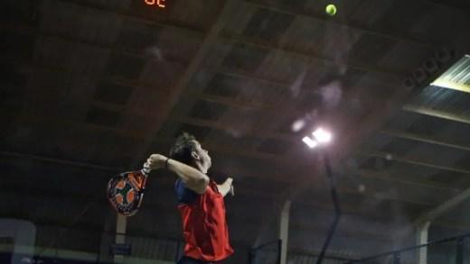 [Vídeos] Paquito Navarro treina para os Globetrotters