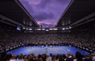 Australian Open. Ordem de encontros COMPLETA para o 8.º dia