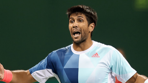 Boris Becker mantém-se atento a Djokovic: «Verdasco devia ter aproveitado 1 dos 5 match points…»