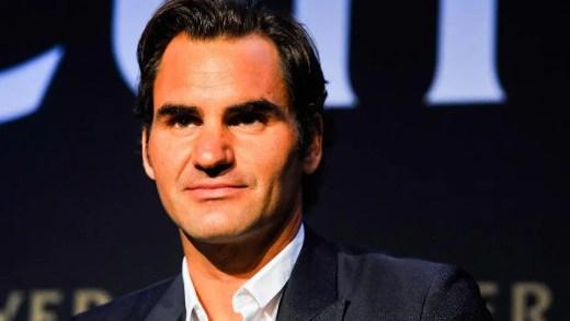 André Sá: «Federer lutou pelos interesses do ténis em geral e não pelos seus»