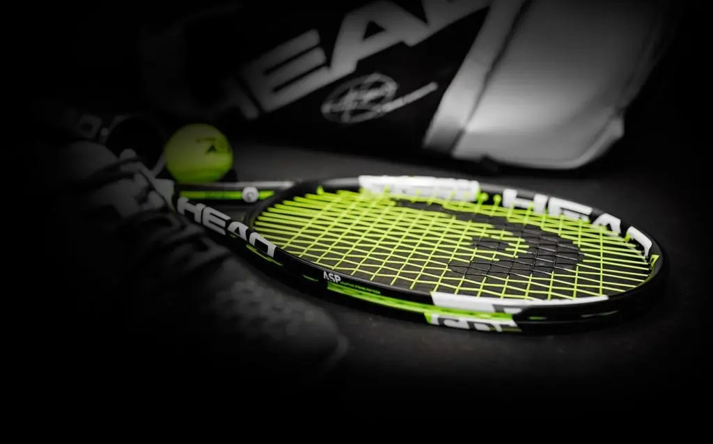 CONCURSO Bola Amarela/ProTennis: ganhe uma raquete da linha de Novak Djokovic