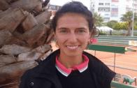 Portugal vai ter nova representante na equipa de arbitragem em Roland Garros
