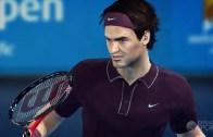 Tennis World Tour: o novo jogo de ténis para pc e consolas está prestes a sair!