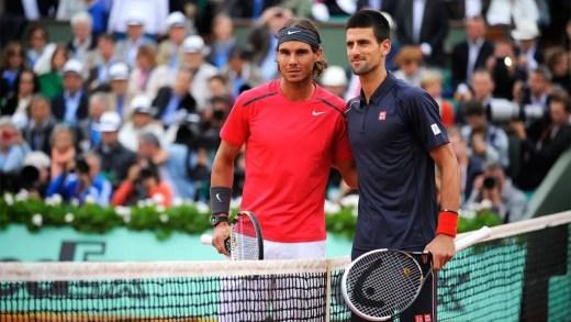 DEZ momentos que marcaram os últimos DEZ anos de Roland Garros [PARTE 2]