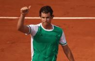 ATP 250 de Lyon anuncia três top 15 para 2018