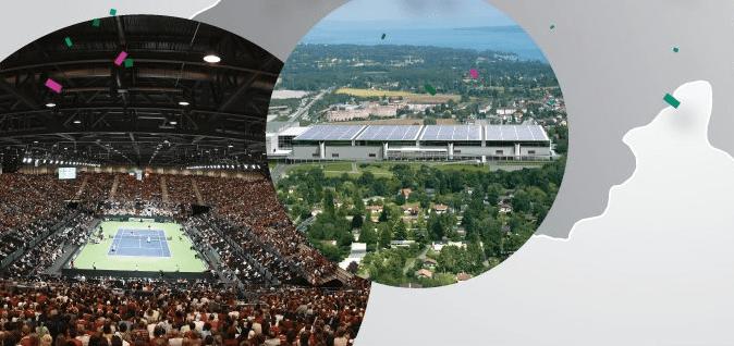 Finais da Taça Davis e da Fed Cup já têm local marcado entre 2018 e 2020