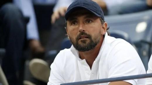 Para Ivanisevic, Cilic é o grande favorito em Wimbledon a seguir a Federer e Nadal