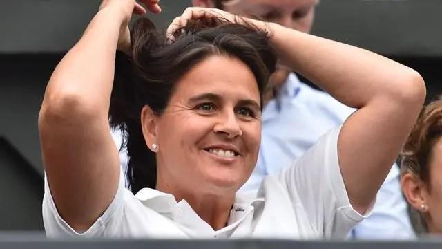 Conchita Martinez desmente Federação Espanhola: jogadoras não foram consultadas antes do despedimento