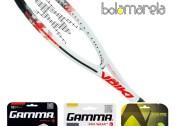 Parceria Chip n'Charge & Bola Amarela: ganhe 250€ em produtos!