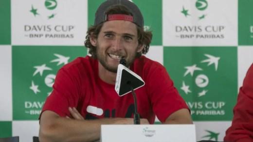 Pedro Sousa: «Esta foi das vitórias mais importantes e mais saborosas»