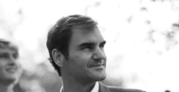 Federer: «Havia muita coisa errada com o meu corpo depois do US Open»