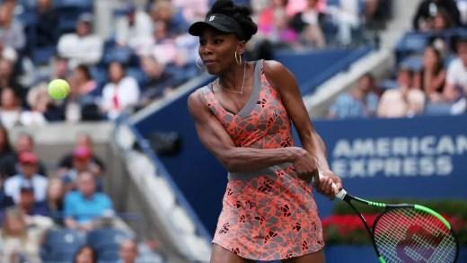Está fechado o novo (e totalmente alterado) top 8 do ranking WTA