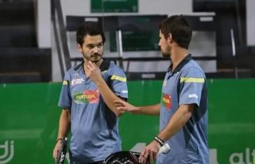 Diogo Rocha Vs Miguel Oliveira: O que sabem um do outro?