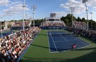 ITF vai permitir sets curtos em 2018