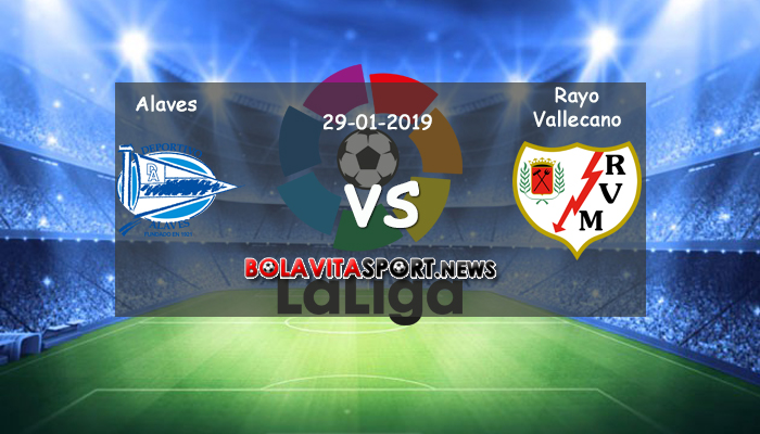 PREDIKSI-BOLA-ALAVES-VS-RAYO-VALLECANO-29-JANUARI-2019.jpg
