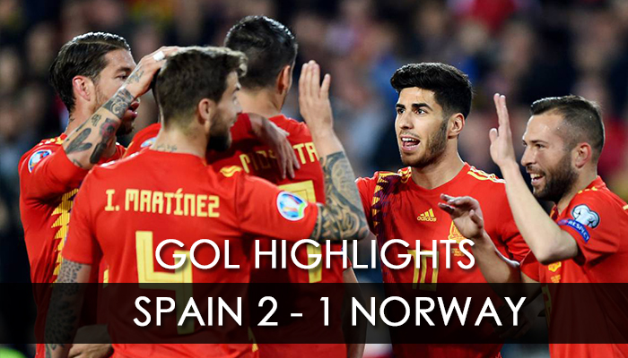GOL-HIGHLIGHTS-SPAIN-2-1-NORWAY-23-03-2019-1.jpg