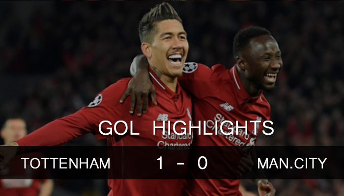 Cuplikan-Video-Gol-Liverpool-vs-FC-Porto-10-April-2019-GOL-HIGHLIGHTS.jpg
