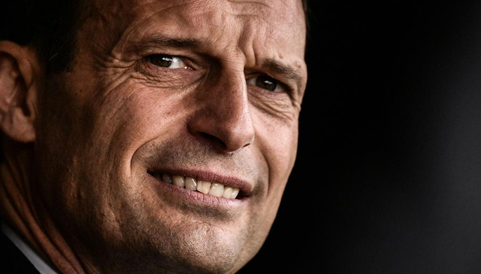 Massimiliano-Allegri.jpg