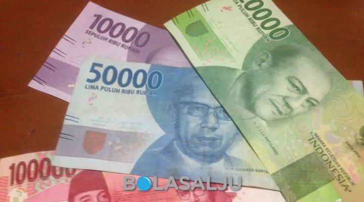Berapa Dana Minimal Investasi Saham?